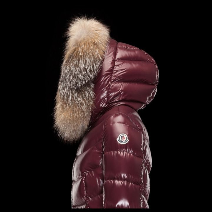 MONCLER Down Jackets 17 AW MONCLER