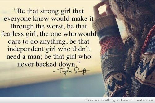Pinterest Funny Quotes And Sayings: Women Quotes Tumblr About Men Pinterest Funny And Sayings