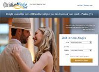 free christian dating site reviews