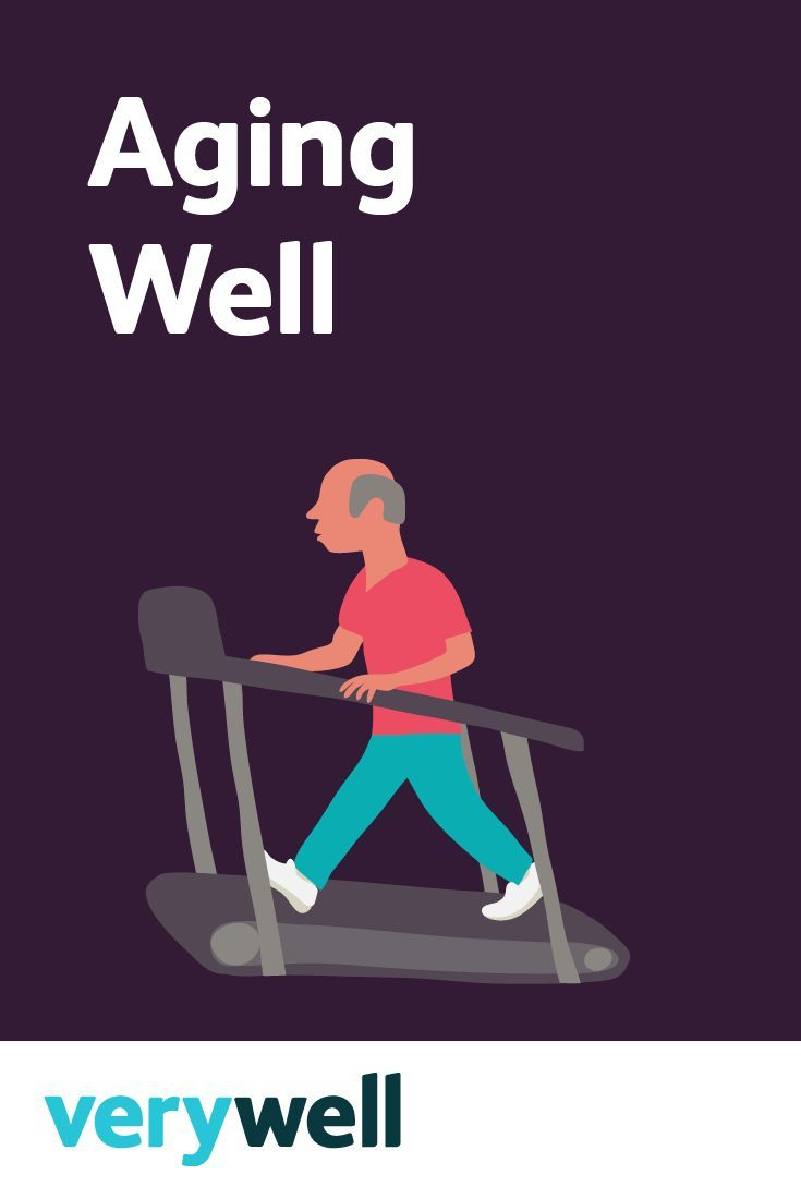 How to live to 100: our guide to aging well, senior fitness, dietary plans, expert advice and more.