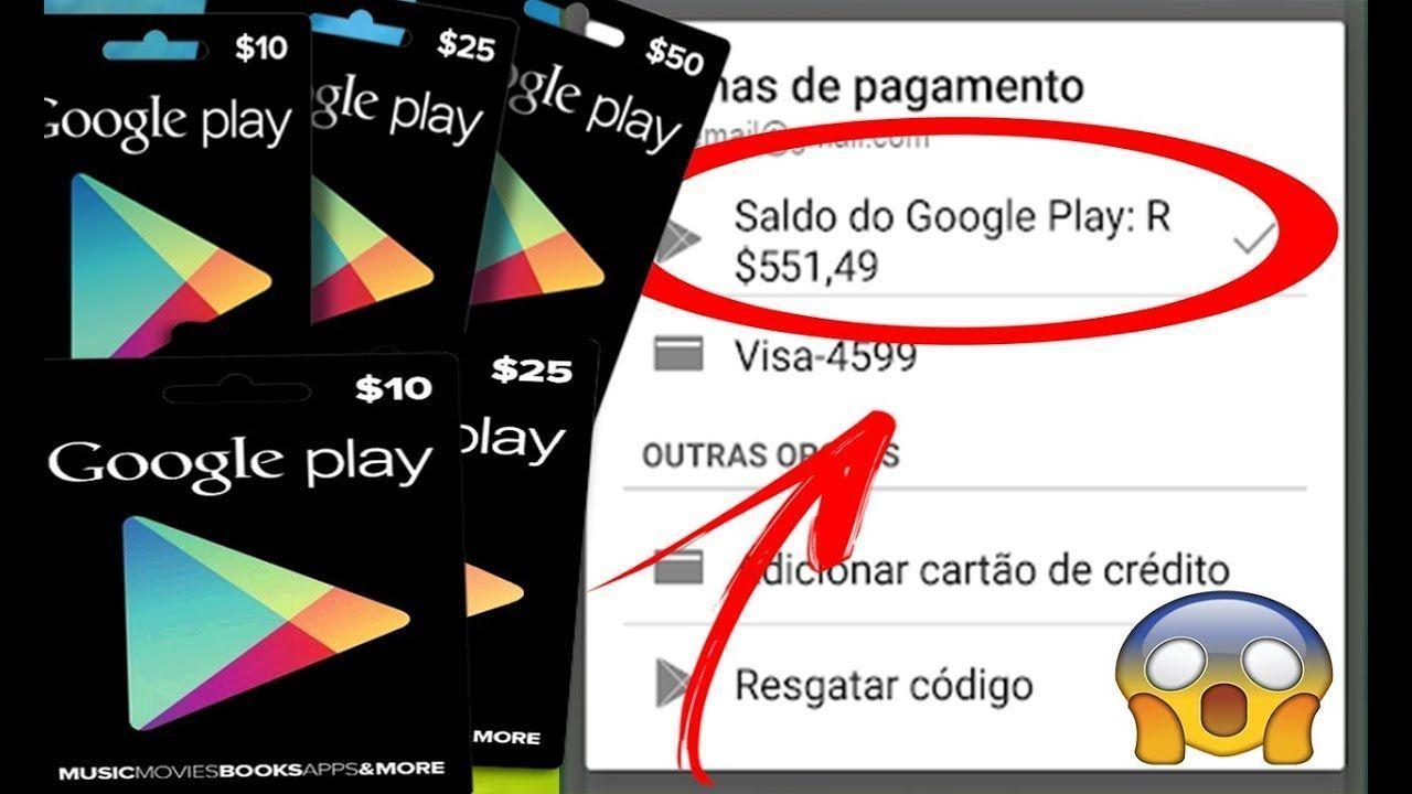 Google Play Store Geld Verdienen