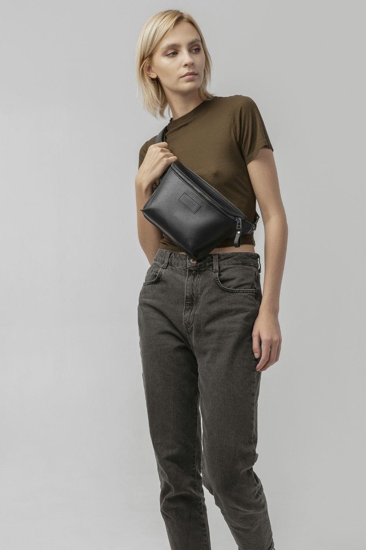 Bumbag Festival Belt Fanny Pack Hip Pouch Cross Waist Bag Money Belt Organic Handmade Leather Hip Bag Waist Pouch Belt Bag