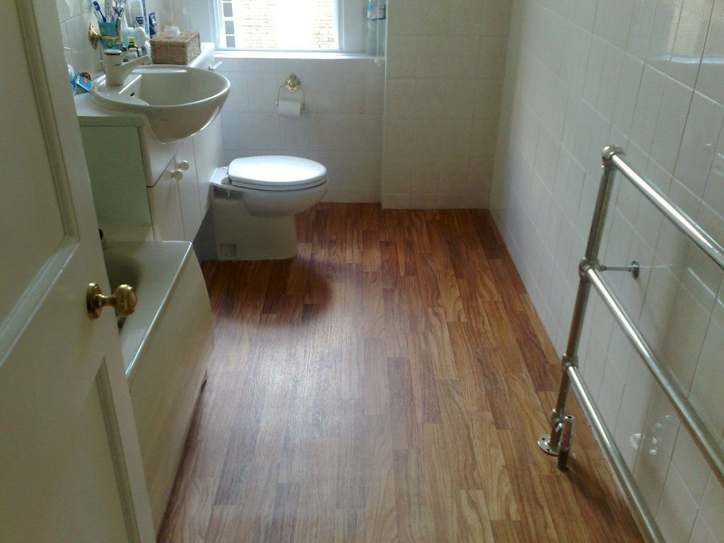 Bathroom Flooring Ideas On 2017 Design Floor