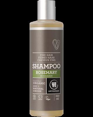 34++ Shampoo fuer feines haar Sammlung