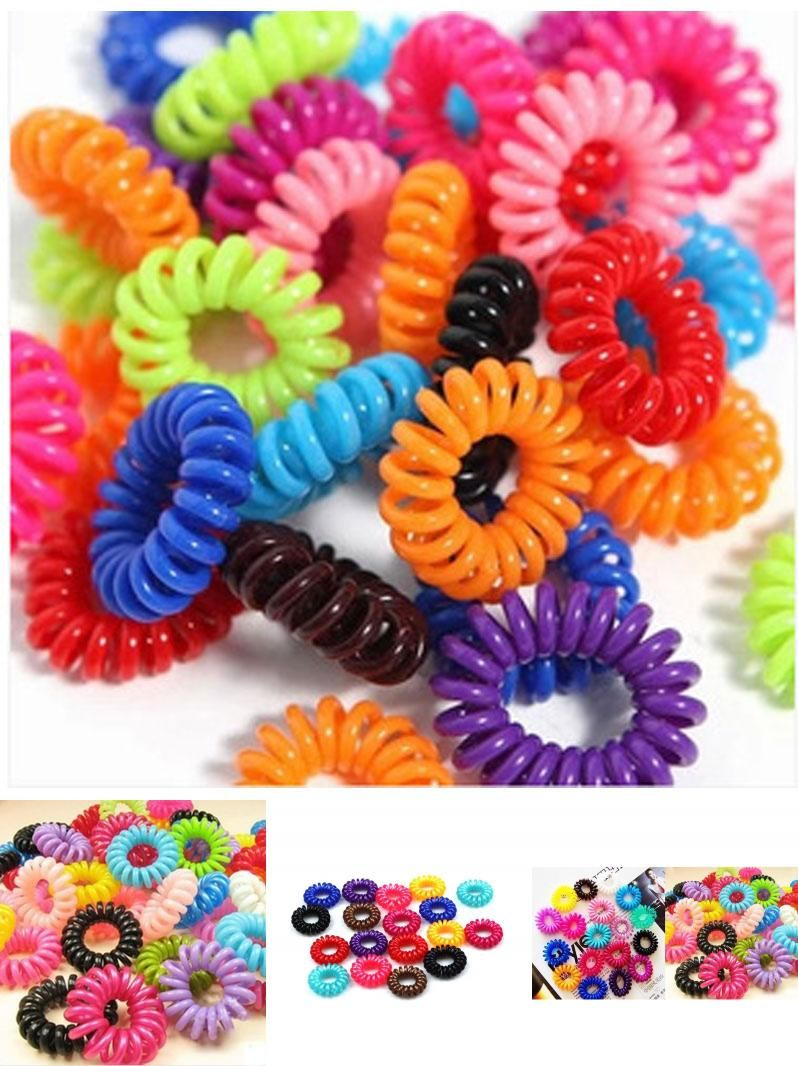 [Visit to Buy] 30PCS French Twist Styling Accessories