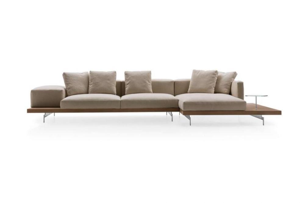 Dock Sofa In 2020 Rustic Chic Living Room Furniture Prices B B Italia Sofa