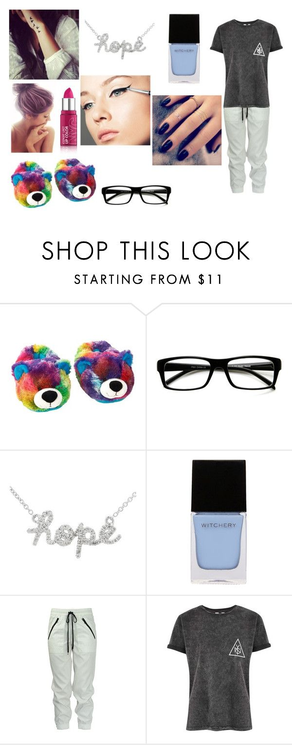 """One Shot; Violetta"" by violett-viol-089 ❤ liked on Polyvore featuring Sydney Evan, Rossetto, Witchery and Lottie"
