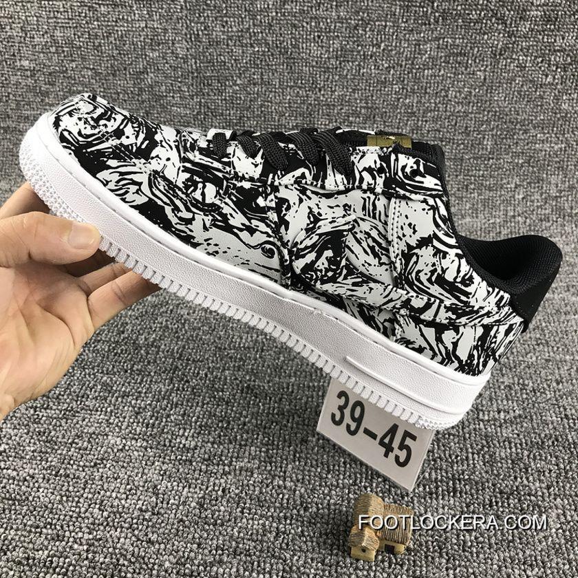 nike zebra zapatillas
