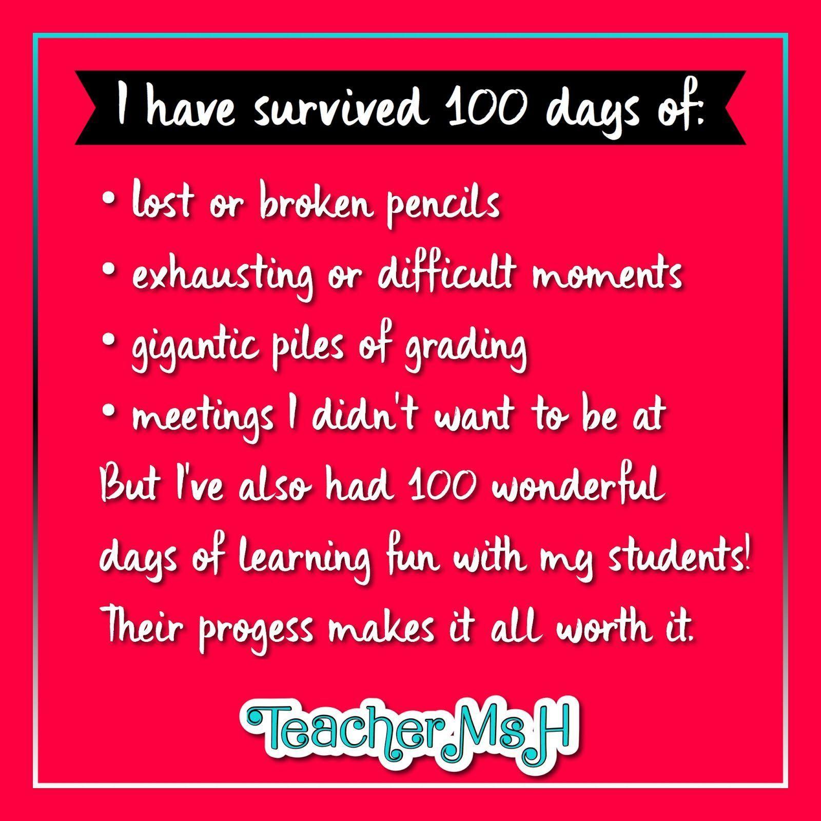 Kostenloser 100 Schultag Ideen Auf Meinem Blog 100 Schultag