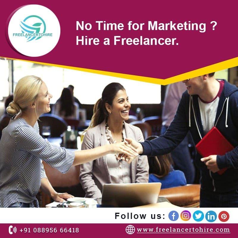 Freelancertohire Freelancer India Work From Home Freelancing Jobs Online Jobs From Home Online Jobs