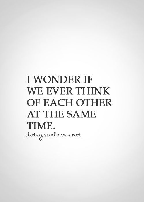 """Collections of #Quotes, Life Quotes, #Love Quotes, Inspirational Quotes – dateyourlove.net """" #soulmatelovequotes"""