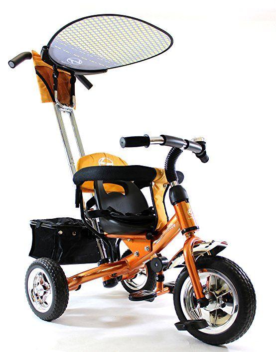 Contours Options Elite Tandem Stroller Review | Baby ...