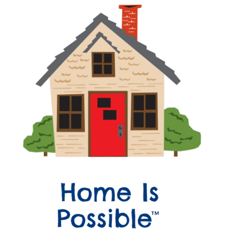 Nevada Down Payment Assistance Programs Home Is Possible