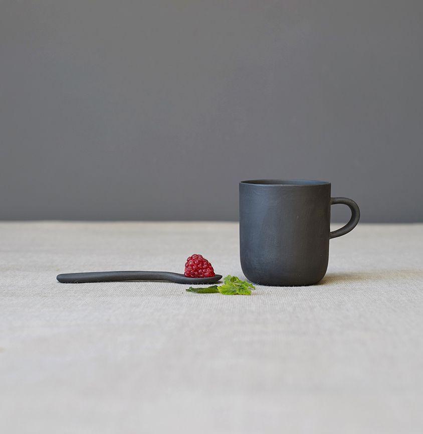 From IAMTHELAB.com Handmade Profiles: The Beautiful World of Sue Pryke