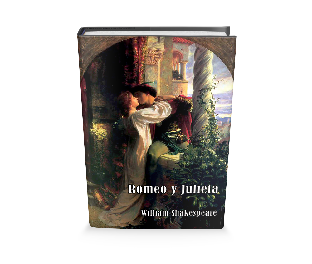 Libro Gratis De Teatro Romeo Y Julieta De William Shakespeare Romeo Y Julieta De William Shakespeare Romeo Y Julieta Libro Romeo Y Julieta