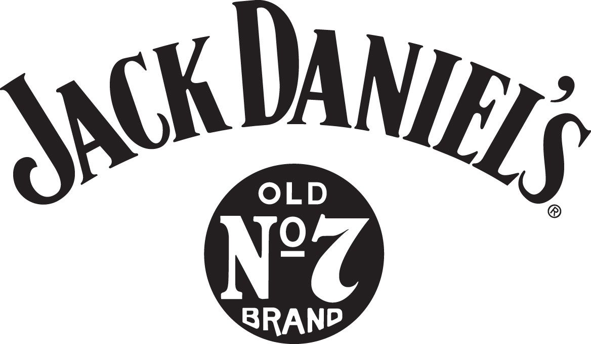 jack daniels logo - Google Search | Projects to Try ... Jack Daniels Logo