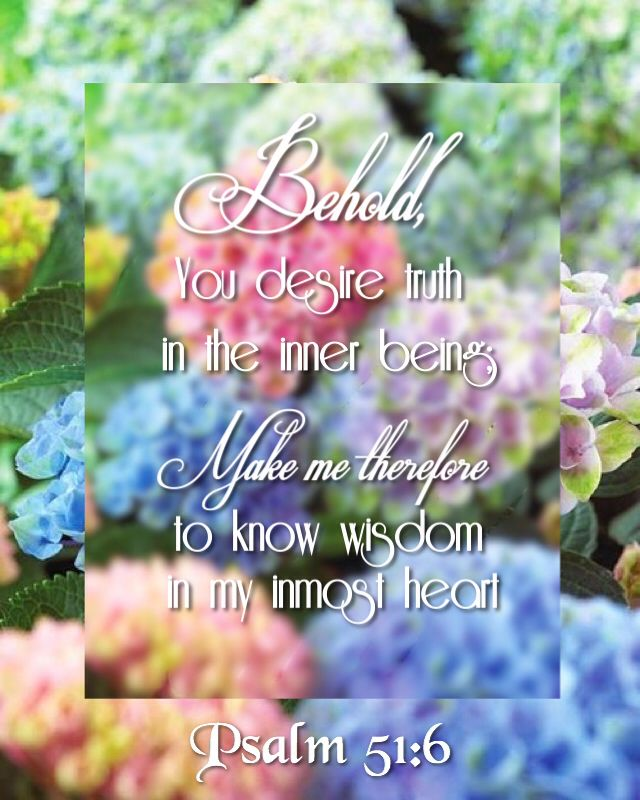 Pin on Oh, How I love Jesus