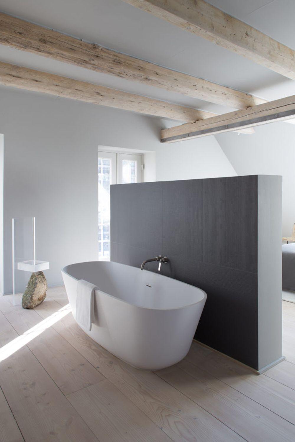 Vipp Loft Copenhagen Badezimmer Design Villa Design Bad Inspiration
