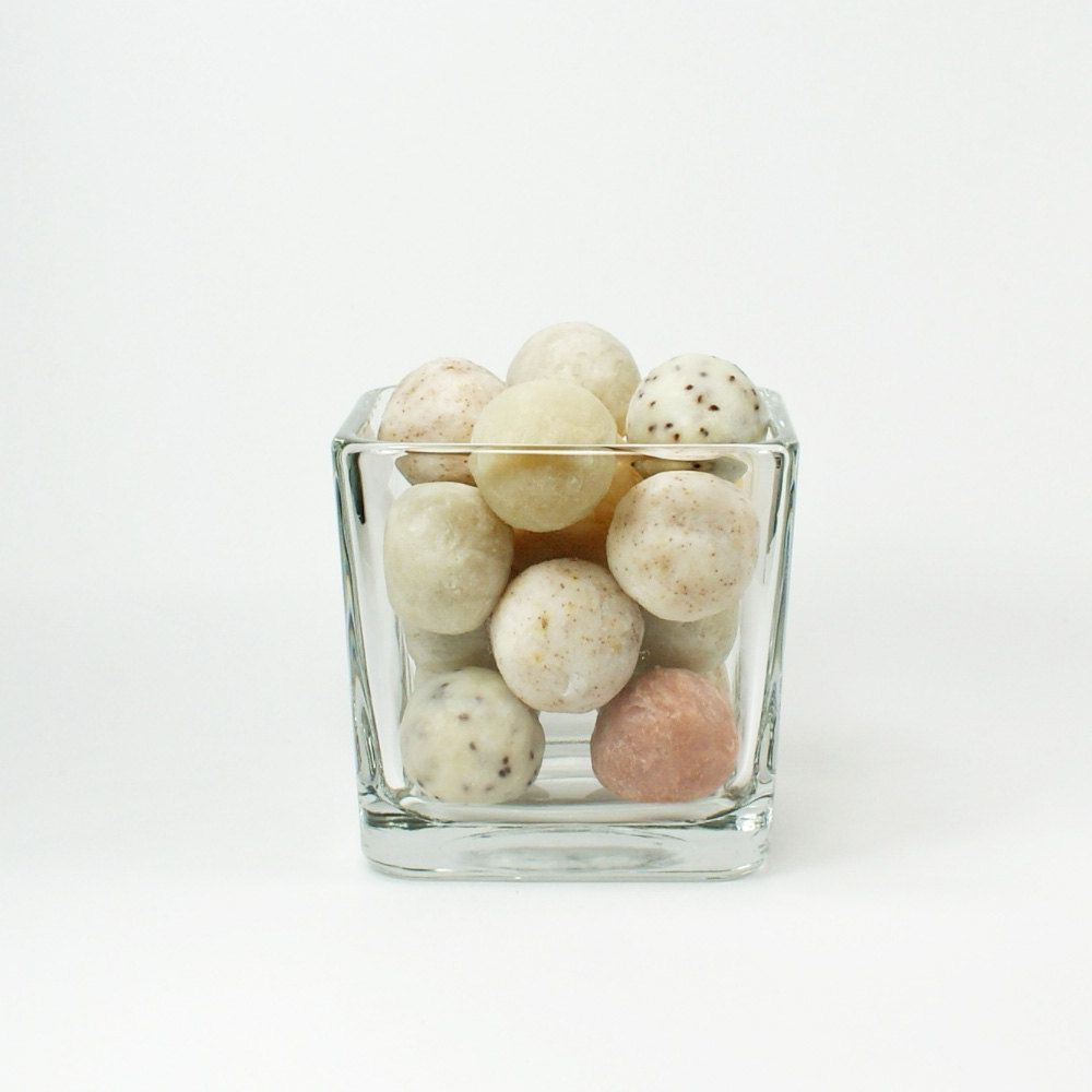 Decorative Soaps For Bathroom.Soap Balls Decorative Balls Of Soap Bathroom Decor