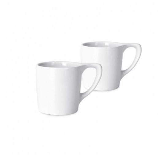 notNeutral LINO 10 oz. Coffee Mug Used this brand of mug. Love the ...