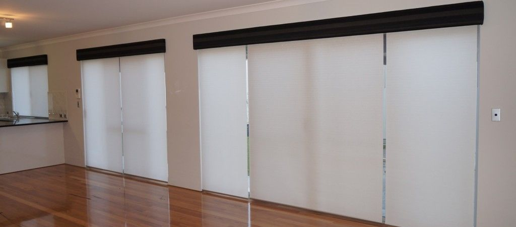 blinds 4 u horizontal blinds pelmets just blinds in 2018 pinterest