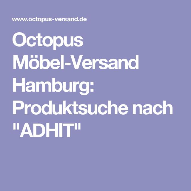 Octopus Mobel Versand Hamburg Produktsuche Nach Adhit Octopus Mobel Hamburg Stuhle
