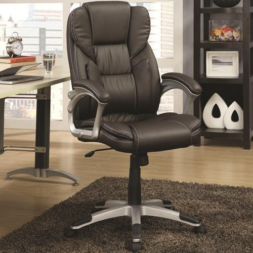 Task Chair with Lumbar Support Office Task Chair with Lumbar SupportOffice Task Chair with Lumbar Support