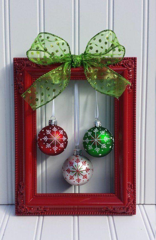 33 Weihnachtsdeko Ideen Und Praktische Tipps Fur Ein Stimmungsvolles
