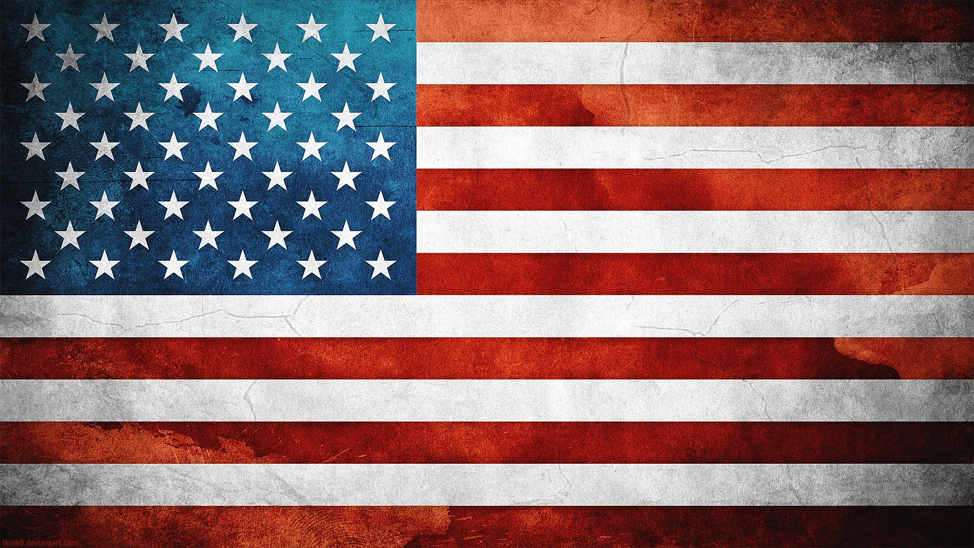 Proud To Be An American Always American Flag Wallpaper America Flag Wallpaper American Flag Background
