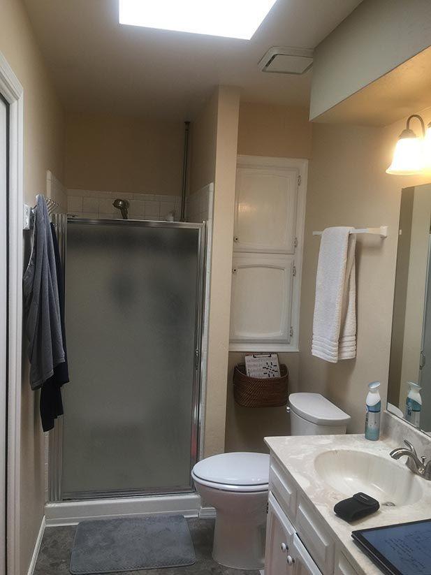 Pin On Best Bathroom Design Tool