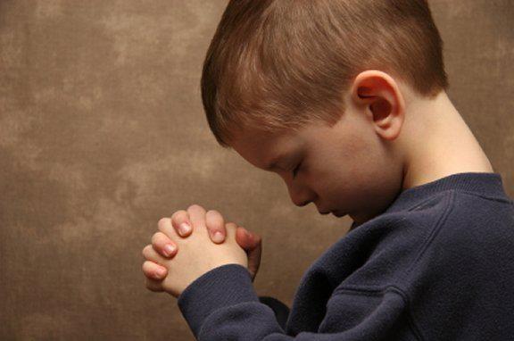 Por Qué Es Imprescindible Perseverar En La Oración