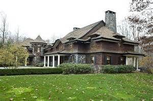 Best Cedar Shingle Interior Wall Bing Images House Exterior 400 x 300