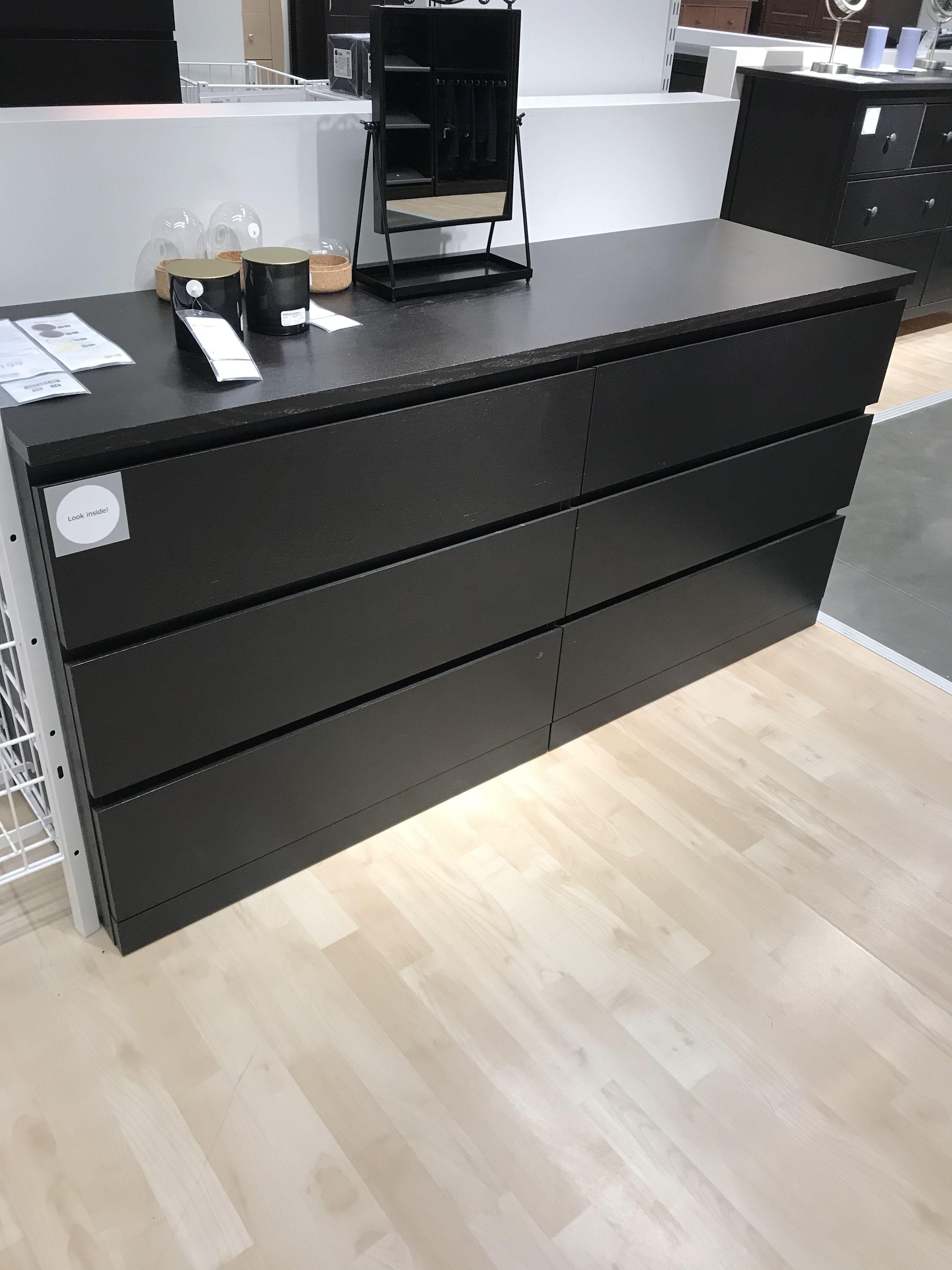 Ikea 200 Furniture Home Decor Decor