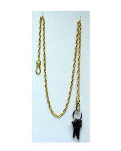 Zoot Suit Chain (Standard) Franco American Novelty Company http://www.amazon.com/dp/B0029PQBDO/ref=cm_sw_r_pi_dp_yLczub1YPX994