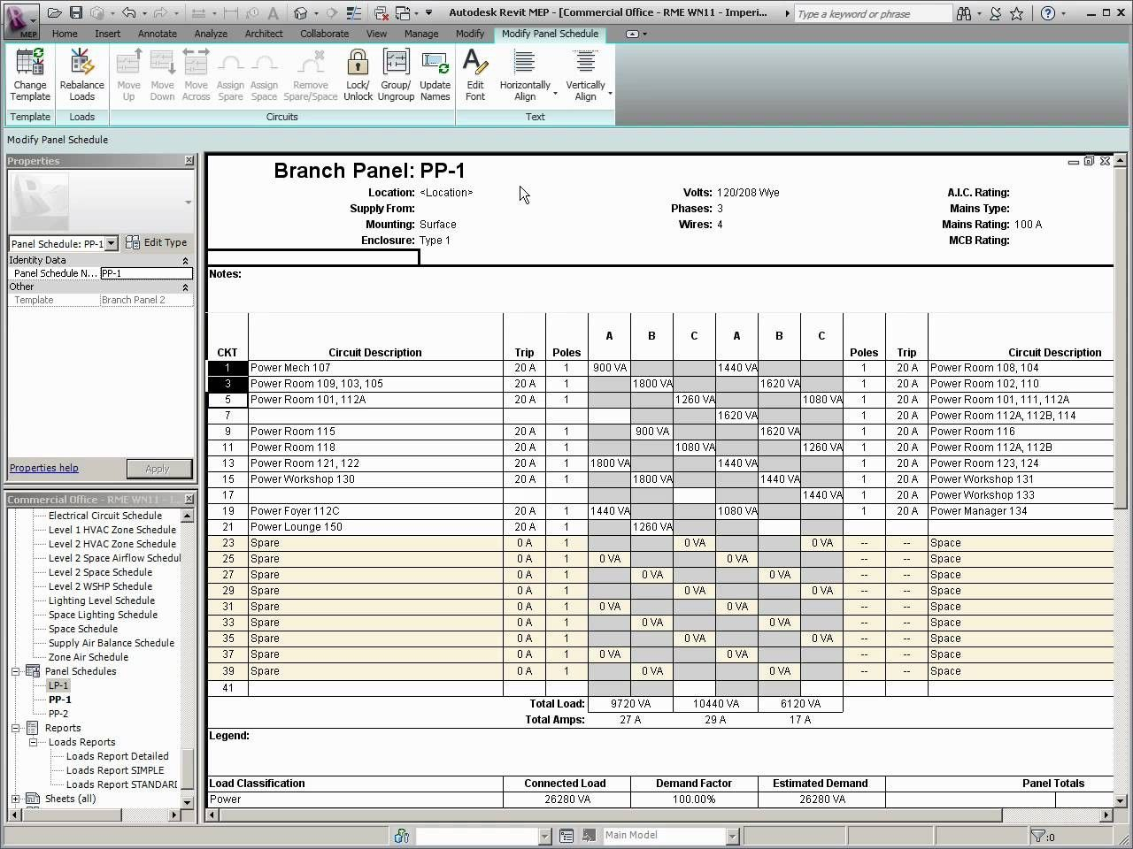 Distribution Board Schedule Template Excel 1 Advantages Of Distribution Board Schedule Templ Schedule Template Excel Templates Templates