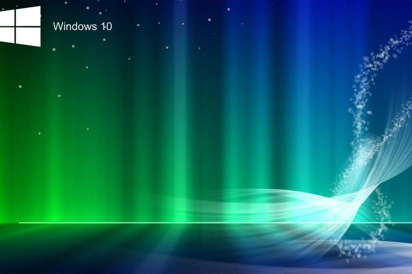 High Resolution Full Hd Windows 10 Wallpaper In 2020 Wallpaper Windows 10 Windows 10 Windows Wallpaper