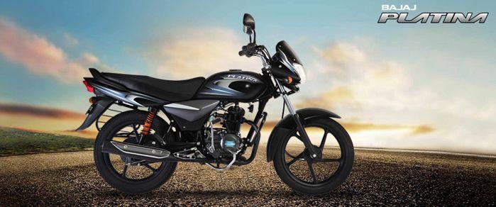Top 10 Cheapest Mileage Bikes India Under Rs 45 000 Bajaj Auto