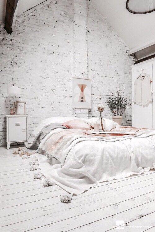 Deirdre Snoozles Pinterest Chambres, Intérieur et La maison