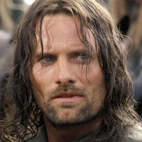 This Is What The Cast Of The Lord Of The Rings Looks Like Now