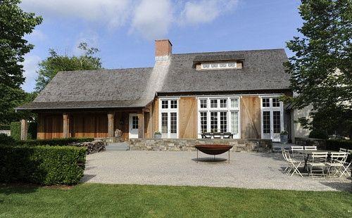 Ina Garten S Barn Aka Carriage House East Hampton Ny Barefoot Contessa