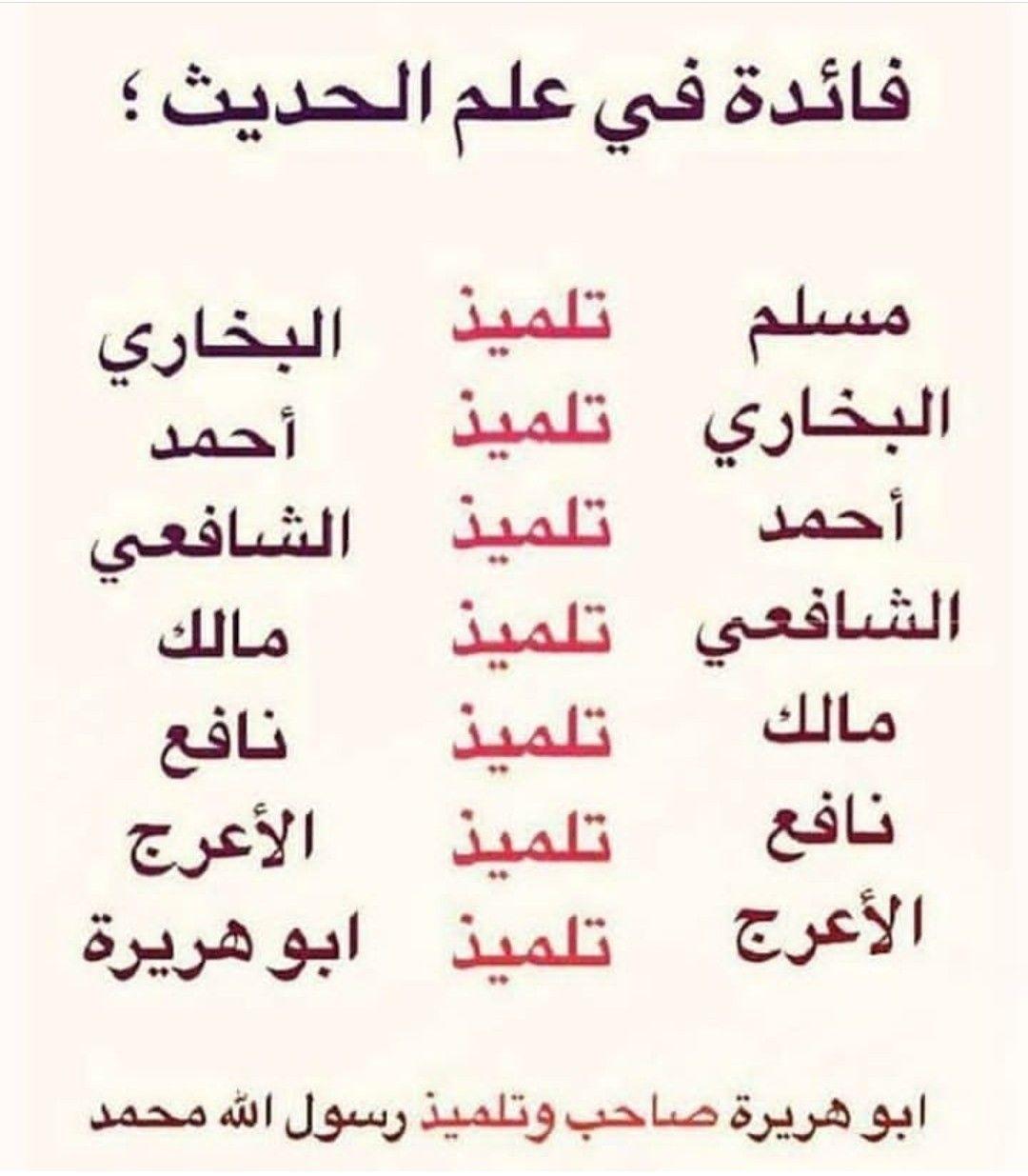 صلى الله على محمد صلى الله عليه و سلم Islamic Love Quotes Islam Facts Islamic Quotes Quran