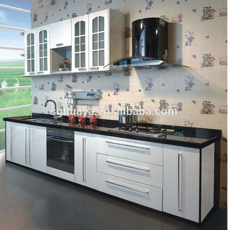 Merveilleux Waterproof Kitchen Cabinets Buy Parts Ghana