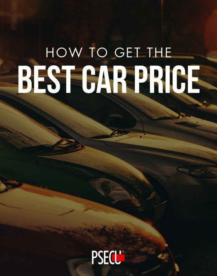 Carson Daly Jimmy Fallon Either Buying A Used Car Canada Tips And