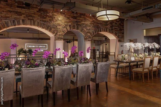 6 Austin Wedding Venues Where Byo Is A Ok Outside Caterer Allowed Austin Wedding Venues Austin Wedding Wedding Catering