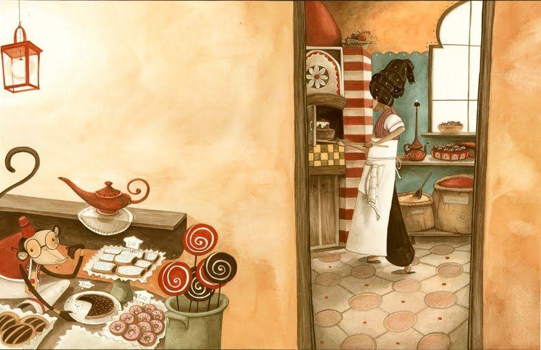 Illustrazione bambini ~ Daniela volpari kids illustrations pinterest illustratori