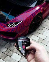 Lamborghini Huracan - #Cars #Huracan #Lamborghini   - Kochen - #Cars #Huracan #Kochen #lamborghini #lamborghinihuracan