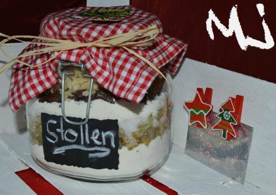 Kochen Und Geniessen Rund Um Den Kontinent Weihnachten Geschenke