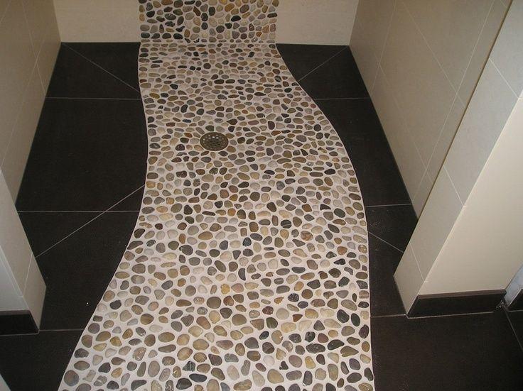 Zero Entry Shower Design Zero Entry Shower Creative