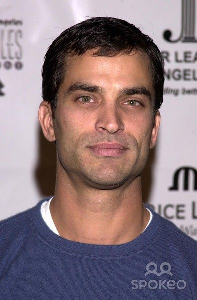 Who should i jack off too