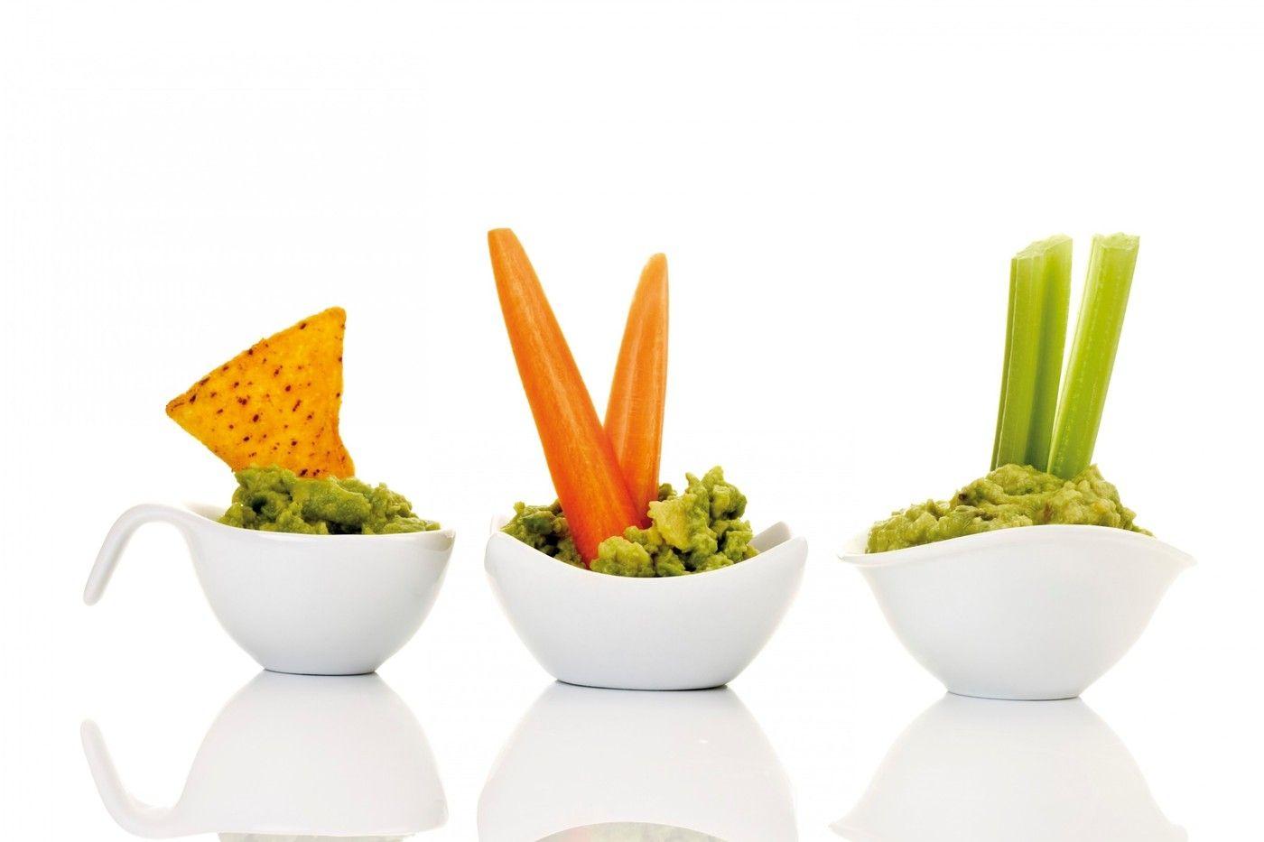 Zdrave grickalice i osvežavajuća pića idealna za tople letnje dane | Zdravlje | Žena